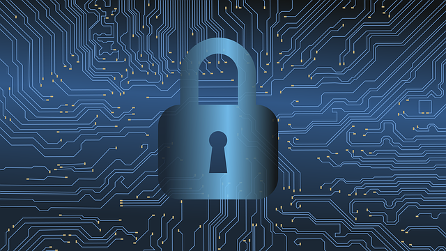 cybersecurity why you need it